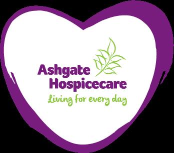 Ashgate Logo