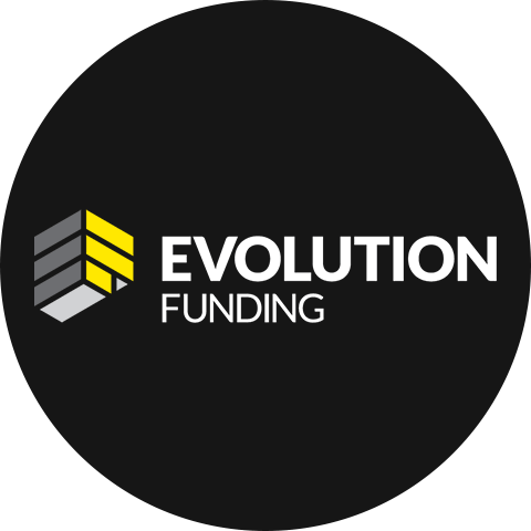 Evolution Funding Circle