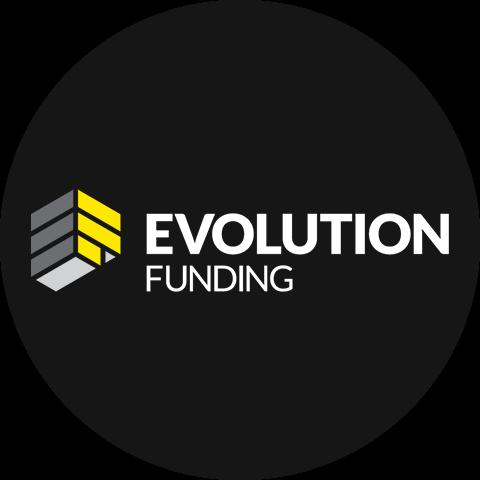 Evolution Funding Circle